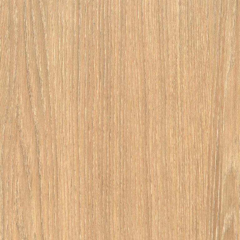pz906 wash oak