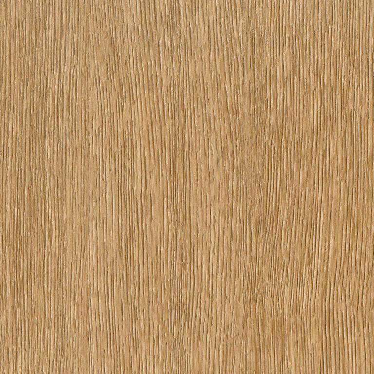 pz908 oak