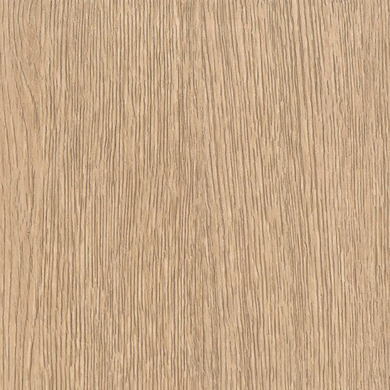 pz909 oak
