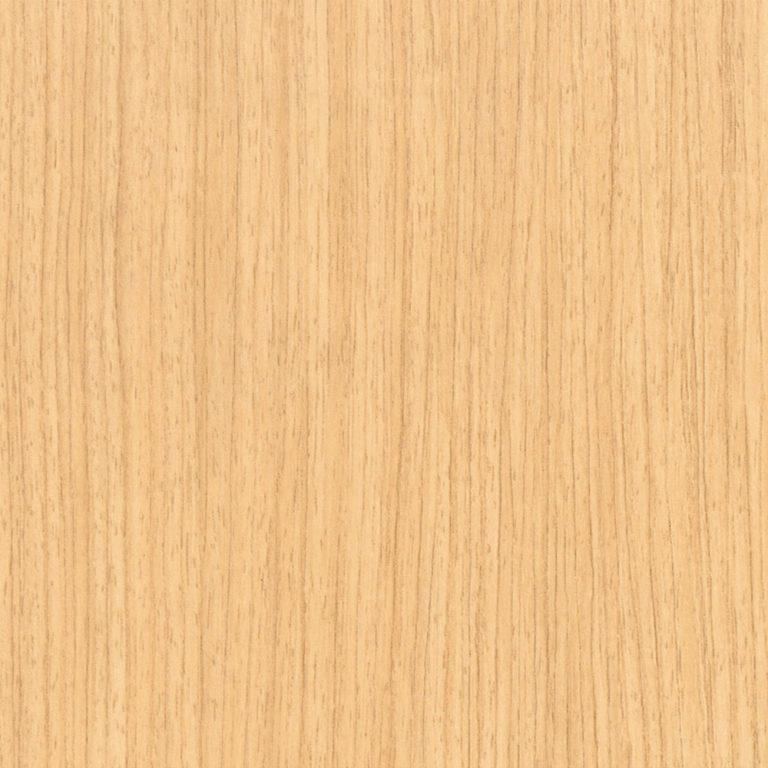 pz911 oak