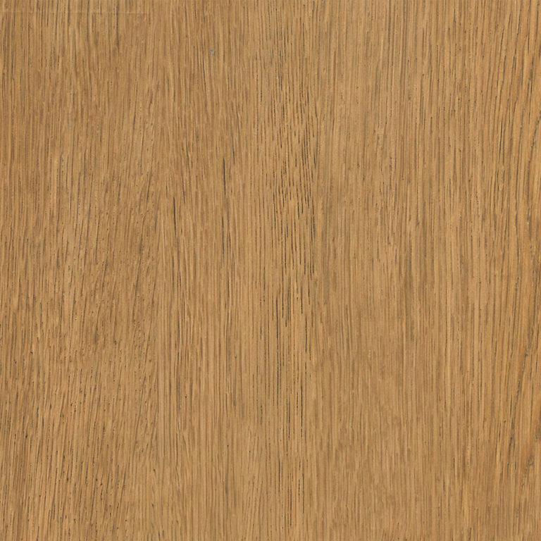 pzn01 oak