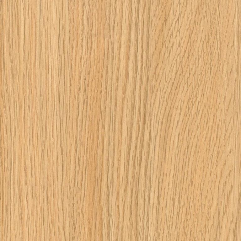 pzn02 oak
