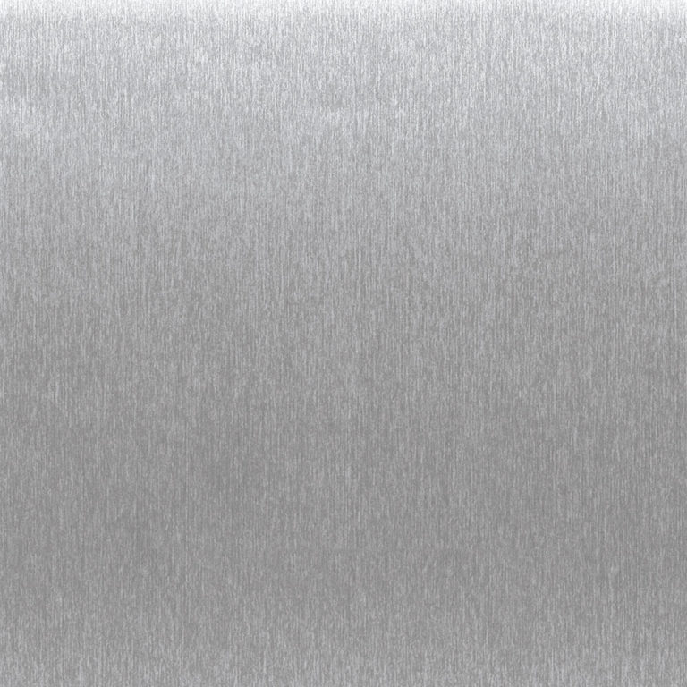 rm004