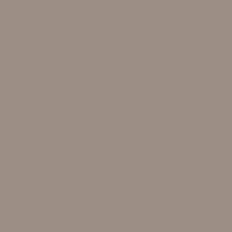 s143 mild gray