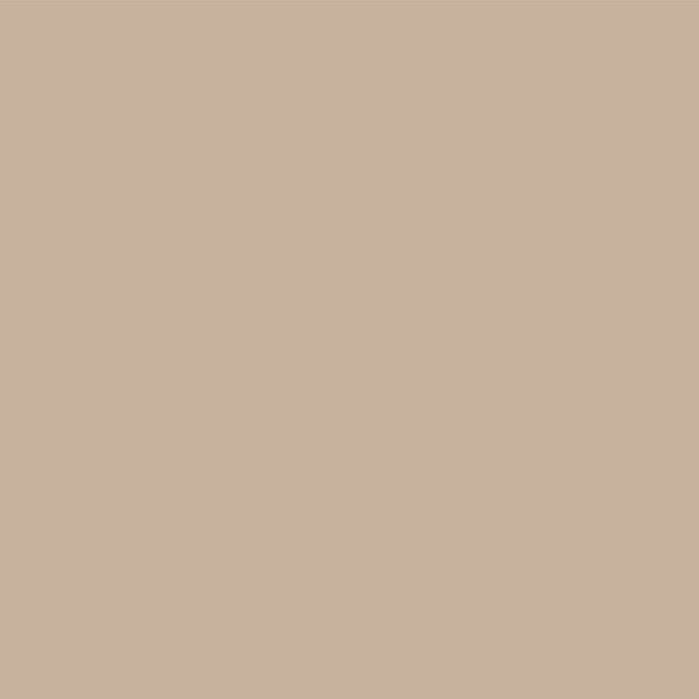 s181 cloudy beige