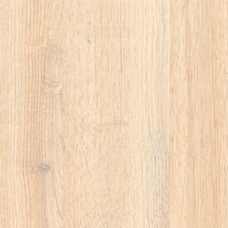 w350 chamonix oak