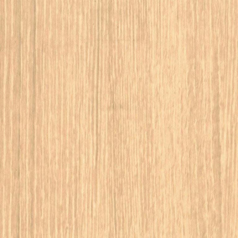 w351 white oak