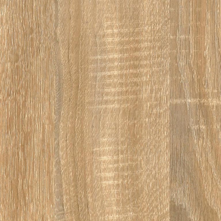 w352 european oak