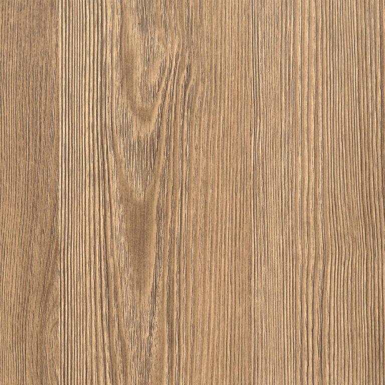 w353 pine