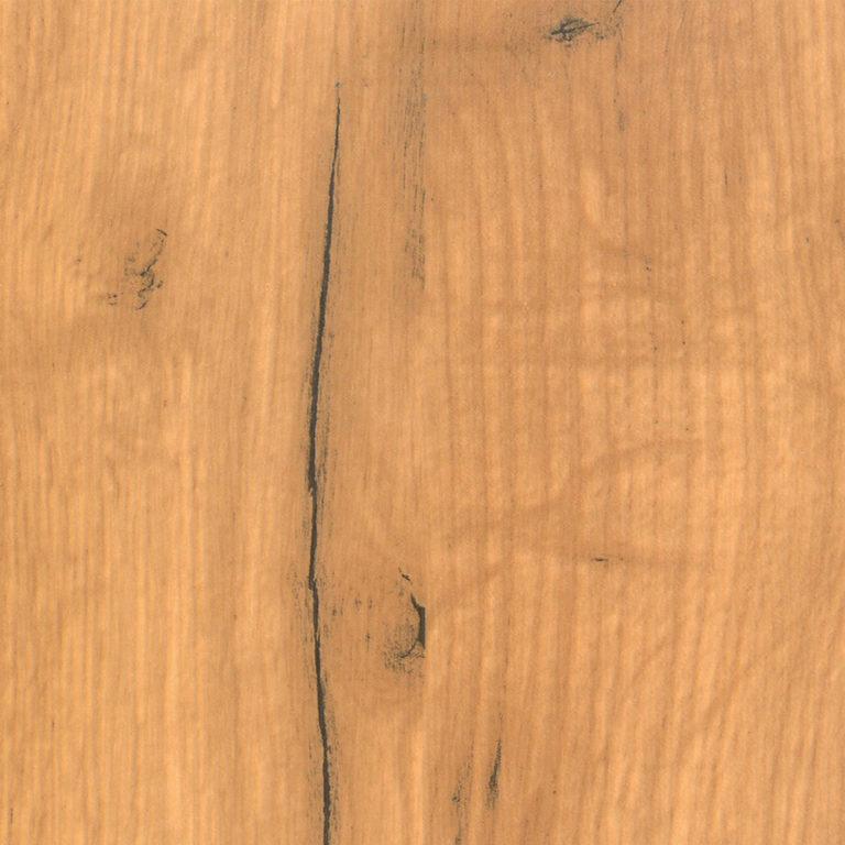 w358 pine