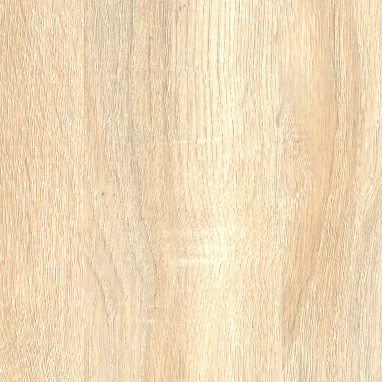 w359 european oak