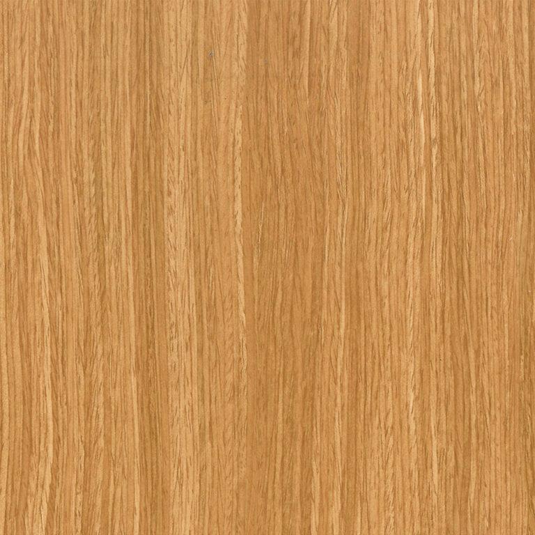 w520 rose wood