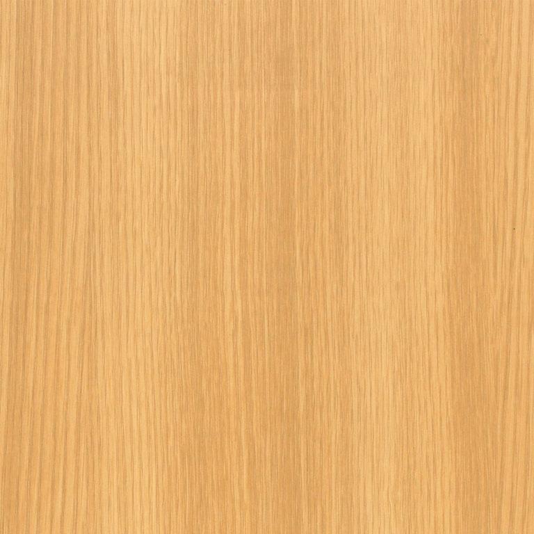w538 pine