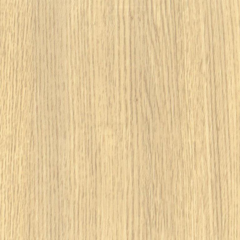 w541 oak