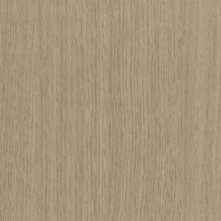 w550 walnut