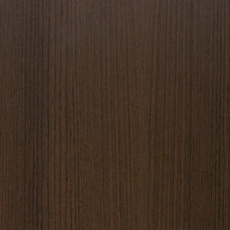 w638 oak