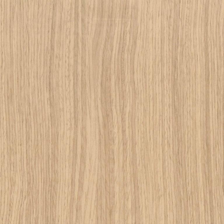 w803 oak
