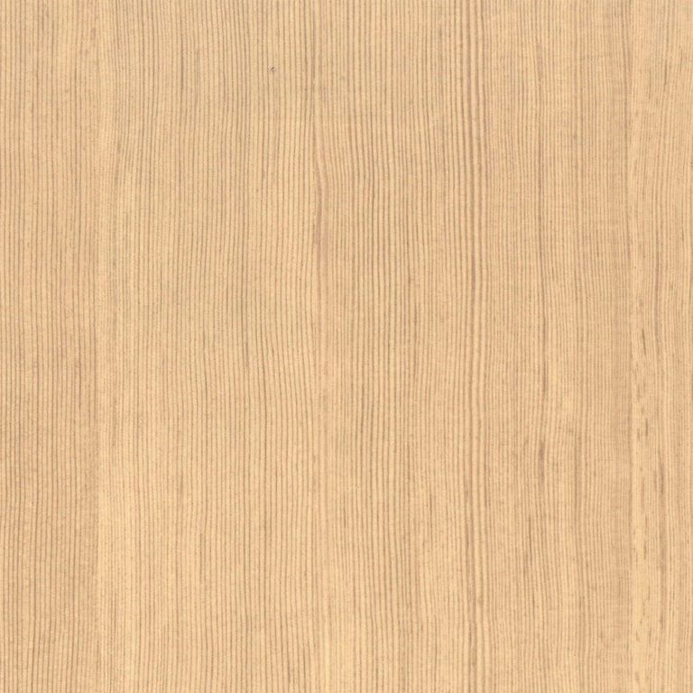 w821 japanish larch