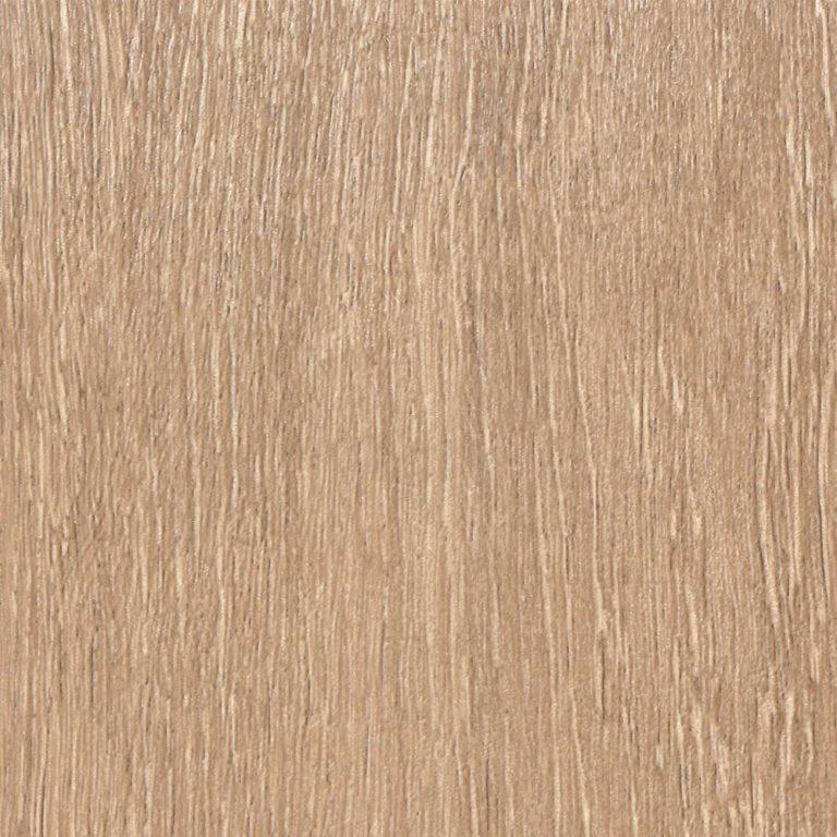 w825 pearl wood