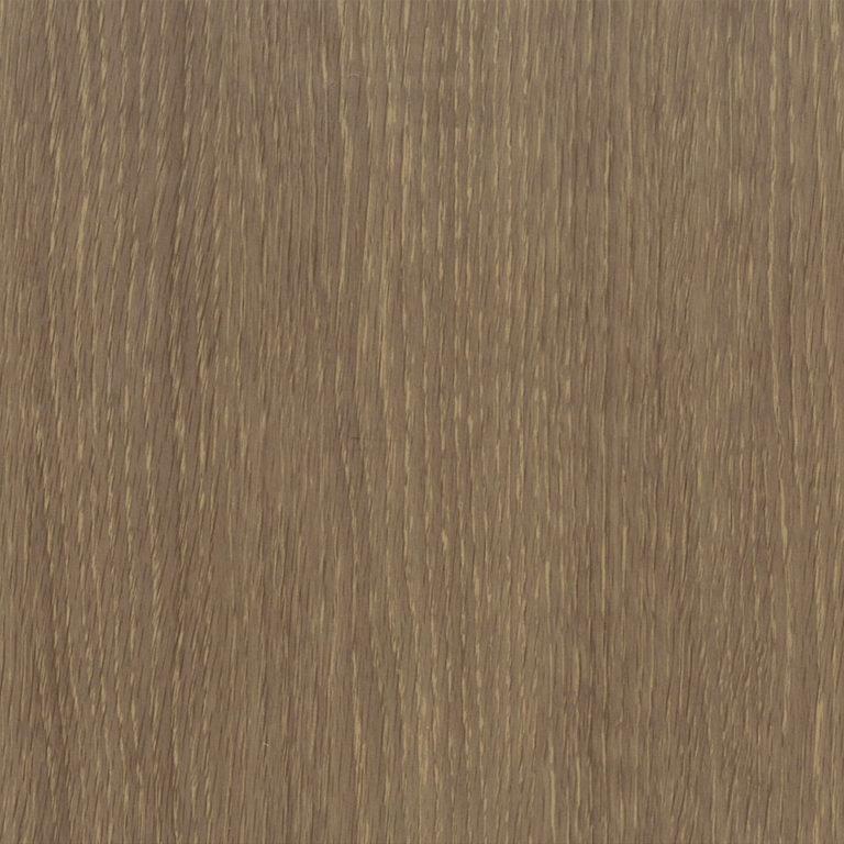 w843 oak