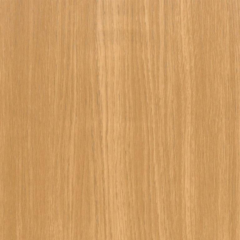 w864 oak