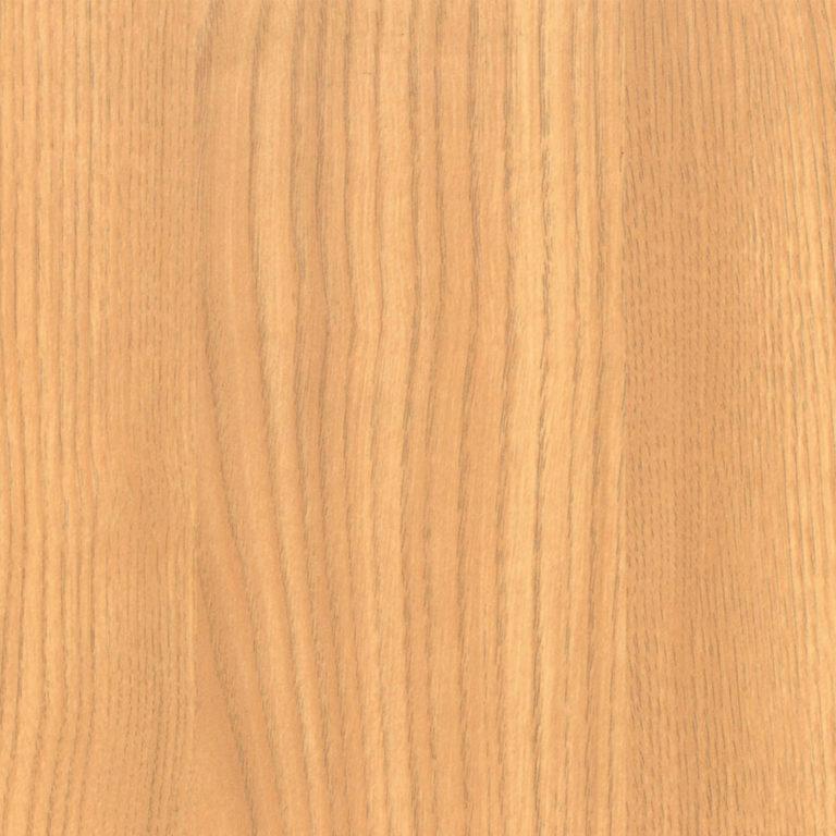 w867 oak