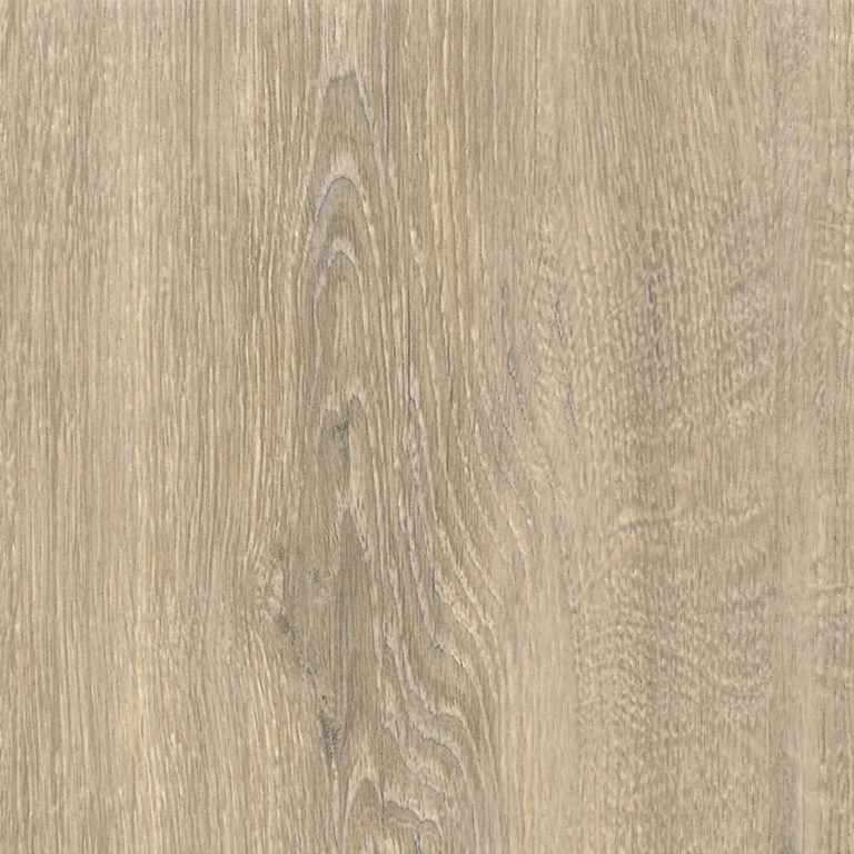 w873 oak