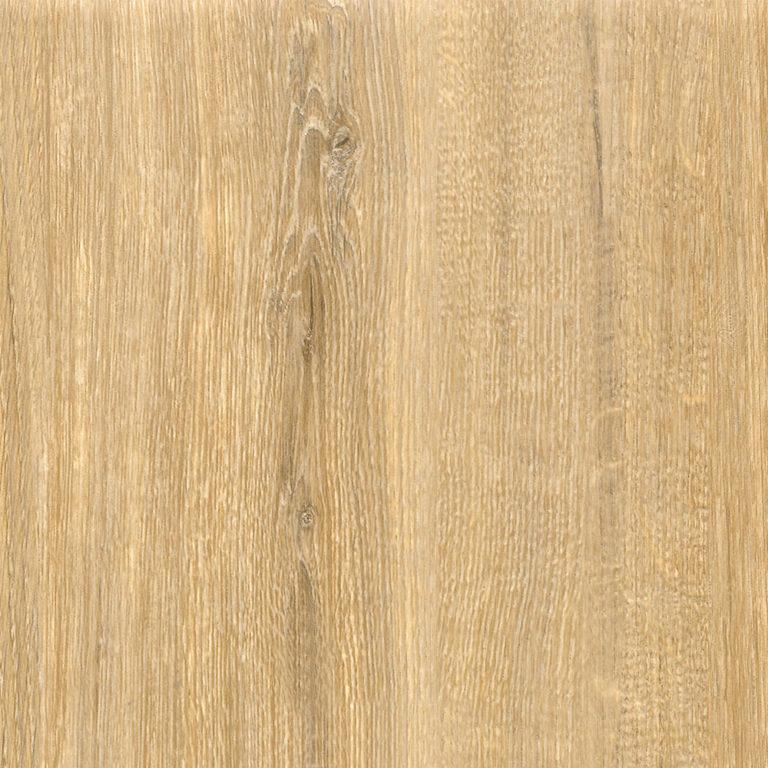 w874 oak
