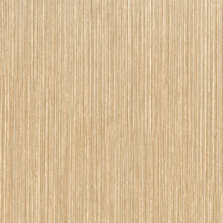 w903 artificial wood