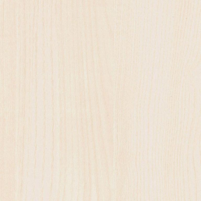 w933 grand oak ivory