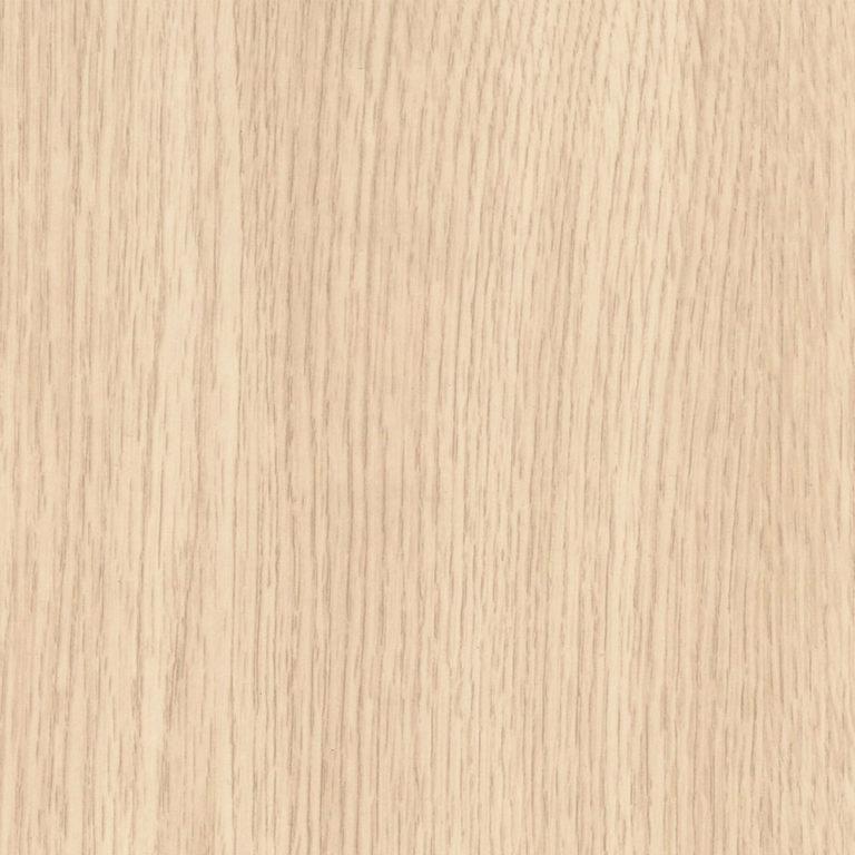 w937 oak
