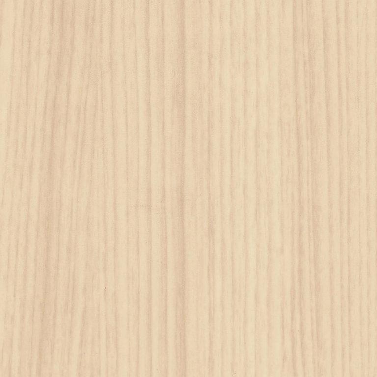 w938 white ash