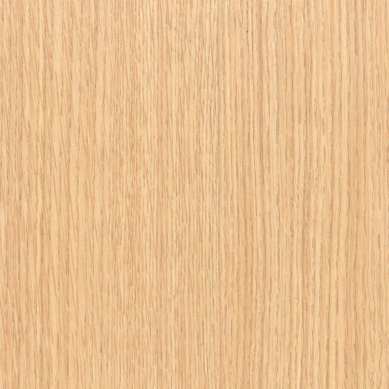 xp104 oak
