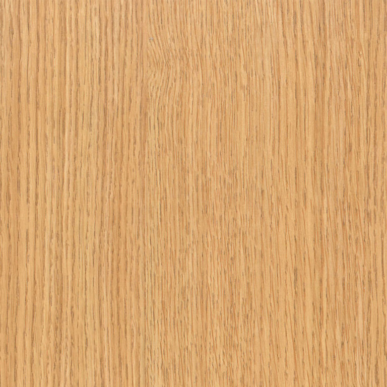 xp105 natural oak beige