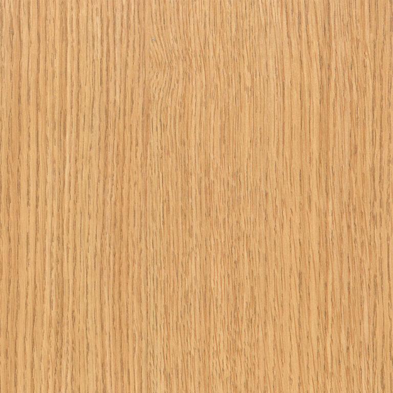 xp105 oak