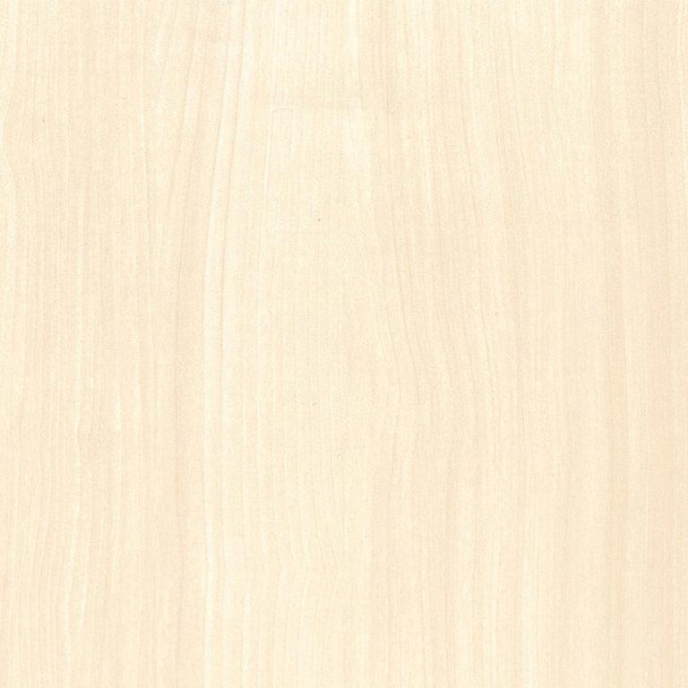 xp115 cypress