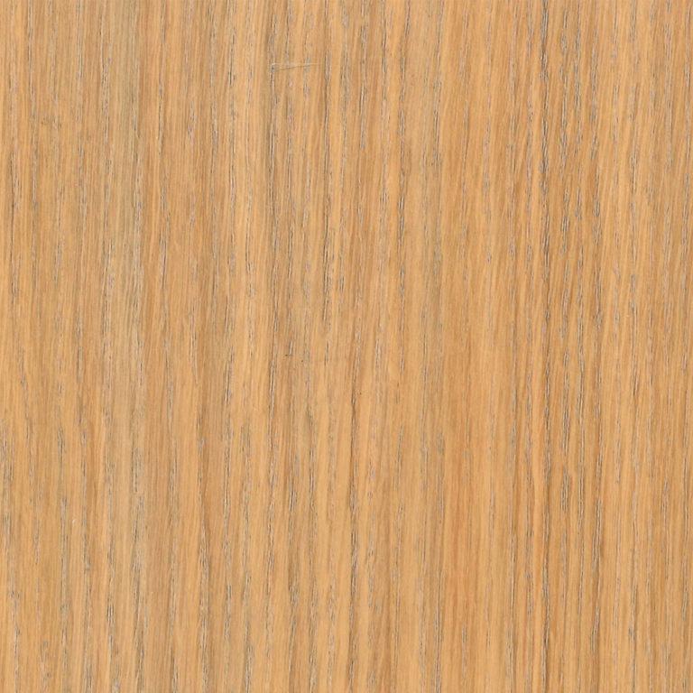 z411s oak
