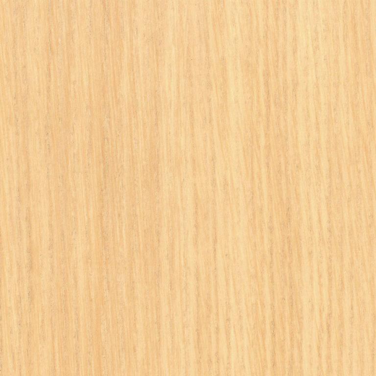 z421s oak