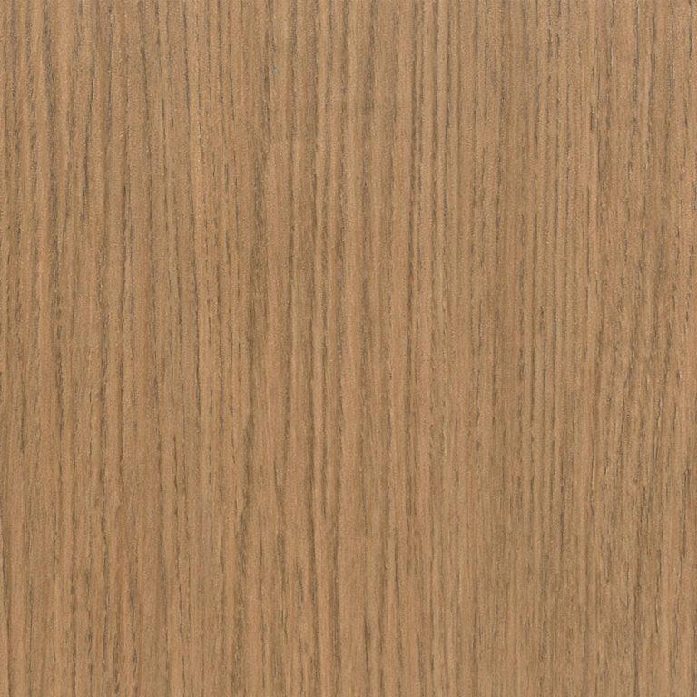 z807s oak