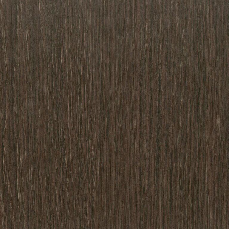 z836s oak