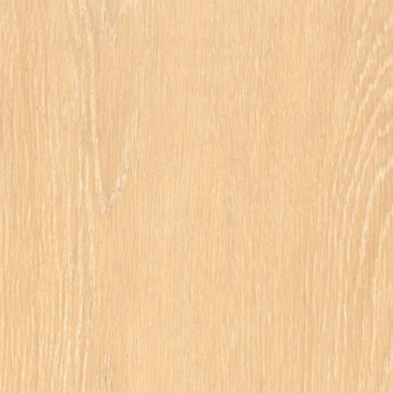 z845s wash oak