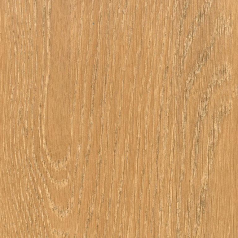 z848s wash oak