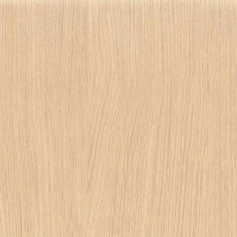 z851s oak