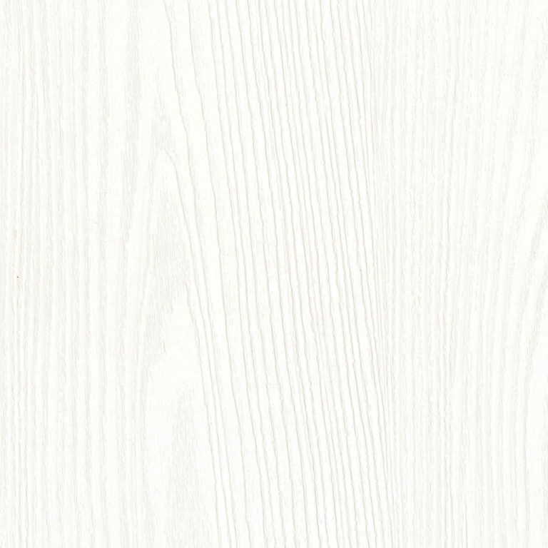 zsw04 super white wood