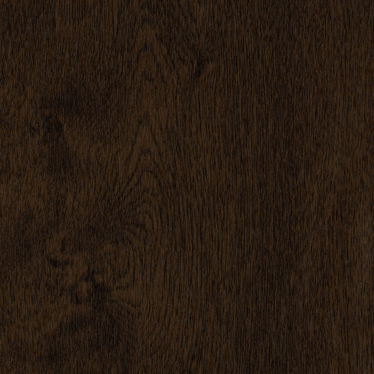 DARK WALNUT 1