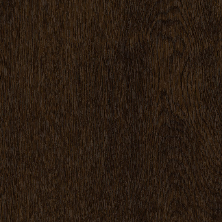 DARK WALNUT 2