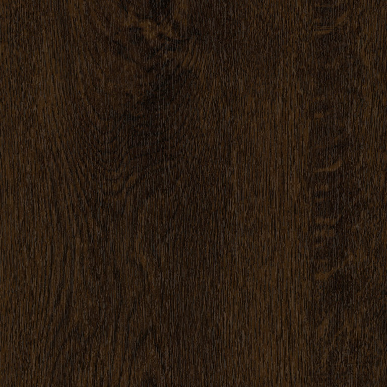 MATT DARK WALNUT